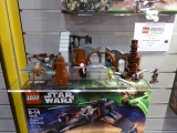 lego-75017-star-wars-toy-fair-2013-4