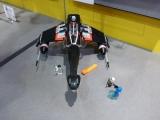 lego-75018-star-wars-toy-fair-2013-118