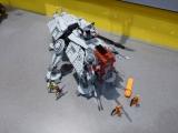 lego-75019-star-wars-toy-fair-2013-212