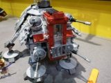 lego-75019-star-wars-toy-fair-2013-414