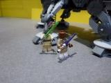 lego-75019-star-wars-toy-fair-2013-515