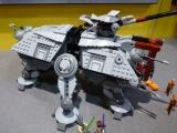 lego-75019-star-wars-toy-fair-2013-717