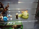 lego-75020-star-wars-toy-fair-2013-27