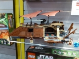 lego-75020-star-wars-toy-fair-2013-49