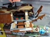 lego-75020-star-wars-toy-fair-2013-510