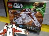 lego-75021-star-wars-toy-fair-2013-22