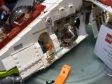 lego-75021-star-wars-toy-fair-2013-33