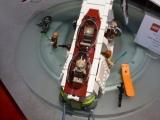 lego-75021-star-wars-toy-fair-2013-44