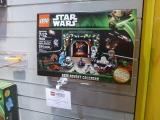 lego-75023-advent-calendar-star-wars-toy-fair-2013-1