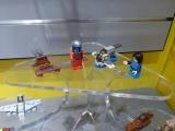 lego-75023-advent-calendar-star-wars-toy-fair-2013-5