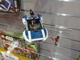 lego-star-75022-wars-toy-fair-2013-1