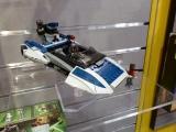 lego-star-75022-wars-toy-fair-2013-4