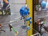 lego-star-wars-toy-fair-2013-2