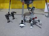 lego-star-wars-toy-fair-2013-3