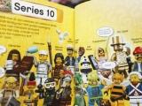 lego-mini-figures-encyclopedia-2013-series-10