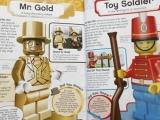 lego-mini-figures-encyclopedia-2013-toy-soldier-mr-gold
