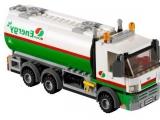 lego-60016-city-cement-mixer-hd-2