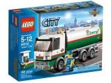 lego-60016-city-cement-mixer-hd-3