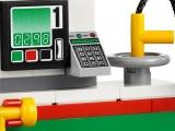 lego-60016-city-cement-mixer-hd-panel