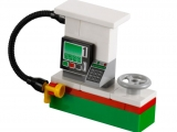 lego-60016-city-cement-mixer-hd-station