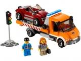 lego-60017-city-flatbed-truck-hd-1