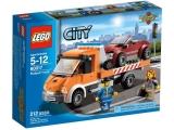 lego-60017-city-flatbed-truck-hd-2
