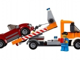 lego-60017-city-flatbed-truck-hd-3