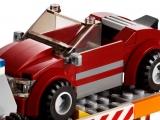 lego-60017-city-flatbed-truck-hd-car-6