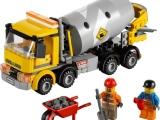 lego-60018-city-cement-mixer-hd-1