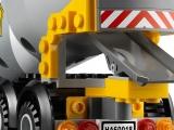lego-60018-city-cement-mixer-hd-10