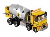 lego-60018-city-cement-mixer-hd-2