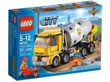 lego-60018-city-cement-mixer-hd-3