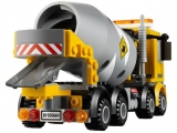 lego-60018-city-cement-mixer-hd-4