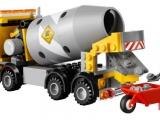 lego-60018-city-cement-mixer-hd-5