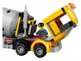 lego-60018-city-cement-mixer-hd-6