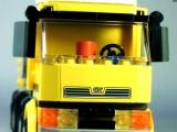 lego-60018-city-cement-mixer-hd-7
