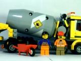 lego-60018-city-cement-mixer-hd-8