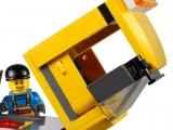 lego-60018-city-cement-mixer-hd-cabin-1