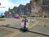 lego-game-city-undercover-wii-u-ibrickcity-1
