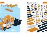 big-unofficial-lego-builder-book-ibrickcity-10
