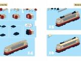 big-unofficial-lego-builder-book-ibrickcity-14