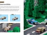 big-unofficial-lego-builder-book-ibrickcity-16
