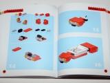 big-unofficial-lego-builder-book-ibrickcity-17