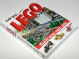 big-unofficial-lego-builder-book-ibrickcity-18