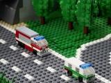 big-unofficial-lego-builder-book-ibrickcity-2