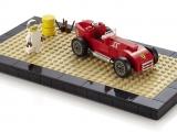 big-unofficial-lego-builder-book-ibrickcity-3