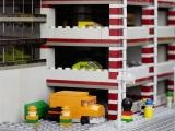 big-unofficial-lego-builder-book-ibrickcity-4