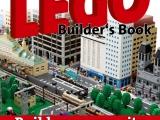 big-unofficial-lego-builder-book-ibrickcity-9