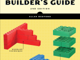 unofficial-lego-builder-guide-second-edition-ibrickcity-6