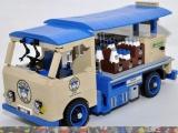 lego-wallpaper-pack-1-ibrickcity-13